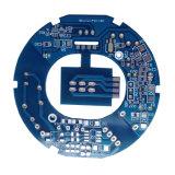 ゲーム装置PCBのボードデザインプロトタイプ製造業のための倍の側回線のボード