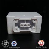 Cassa elettrica del modanatura di plastica dell'iniezione di alta qualità