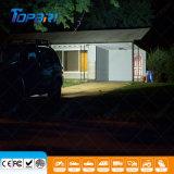 최고 밝은 33W Offroad Epistar LED 자동 일 램프