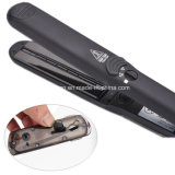 1 Steam Hair Straightener Hair Curler Iron에 대하여 최신 Selling 2