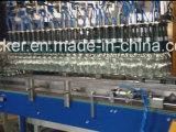 De automatische Verpakker van het Geval voor de Fles en de Blikken van het Glas