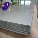 2b, Ba 0.1мм поверхности стального листа из нержавеющей стали