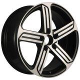 колесо 19inch переднее/заднее сплава колеса реплики для гольфа r VW 2014