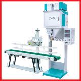 高速米またはモロコシまたは水田またはMung豆または小豆のパッキング機械(DCS-15ZB)