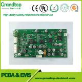 Агрегат PCB надзиратель изготовления Shenzhen профессиональный