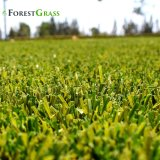 Hot Selling Landscaping Artificial Fatty (Gilding Series-GS)