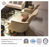 Foshan Hotel мебель для столовой с обеденным стул (9179)