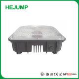 Kabinendach-Licht der UL-Bescheinigungs-LED für Tankstelle-Garage-Parken