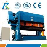 Non saldatrice per produzione interna solare del serbatoio del riscaldatore di acqua (tipo poco costoso)