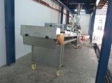 De KoelMaalmachine van roestvrij staal van de Band