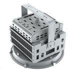 高品質水証拠IP65 Meanwellドライバー500W LED洪水ライト