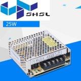 12V 24V 36V 48V 320W CCTV-Schaltungs-Stromversorgung