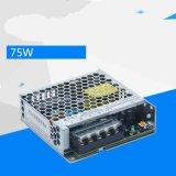 Wechselstrom der Stromversorgung zur Gleichstrom-Schalter-Stromversorgungen-12V 24V 5V 100W