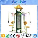 耐久の屋外の適性の装置/練習は販売のための生命適性装置を機械で造る