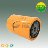 石油フィルターの円滑油フィルター燃料フィルター(02/100284A)