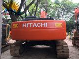 사용하는 간접 히타치 Zx240 크롤러 굴착기 히타치 (ZX60 ZX70 ZX260 ZX350) 굴착기 건축기계 고유 일본