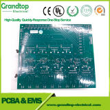 Soem-gedrucktes Leiterplatte-Herstellung gedruckte Schaltkarte