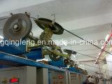 Автомобильный провод и кабель облучение механизма излучения производителя оборудования