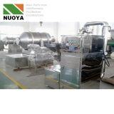 Hersteller-Reis-Hülsepulverizer-Maschine für Verkauf