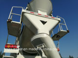 Hochleistungslkw des betonmischer-6X4