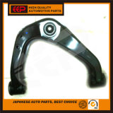 Braccio di controllo superiore per Nissan Navara D40 54524-Eb70d 54525-Eb70d