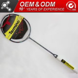 675mm Produits en fibre de carbone professionnel pour le sport de raquette Badminton