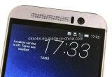 Telefono astuto mobile sbloccato originale delle cellule M9 del telefono uno della Taiwan