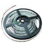 Alta tira flexible de la cinta del rendimiento los 60LEDs/M SMD2835 LED