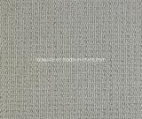 ウールは一面のカーペットまたはウールのカーペットか毛織のカーペットまたはループパイを混ぜる