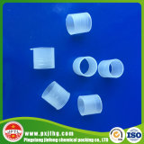 Rasching en plastique sonne l'usine d'emballage