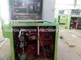 Precio de la máquina del trefilado del cobre de la multa estupenda de la alta calidad 20d