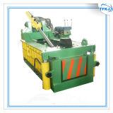 Bala Y81/Q-1250 que empuja la empaquetadora hidráulica de la poder de aluminio (fábrica