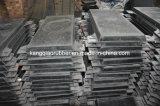 Rolamentos Elastomeric reforçados aço com placas externas