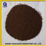 El 35% de manganeso Deoxide arena del filtro para la filtración filtros