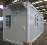 Edificio de estructura de acero Estructura de acero taller/almacén