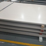 AISI 420j1 2b는 Edge Stainless Steel Sheet Price를 완료한다 Slite