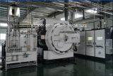La Chine 10MPa four de frittage de marque pour les inserts en céramique