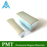 N45uh de Magneet van de Zeldzame aarde met Praseodymium Dysprosium van het Neodymium