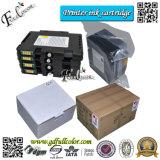 Ipsio SG3100 SG3110 Cartouche d'encre de l'imprimante GC-41 avec puce