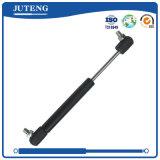 Schwarzes gedruckter Aufhebung-Stütze-Gas-Zylinder für Auto-Licht 45n