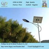 Fournisseur chinois rue lumière décorative LED de plein air