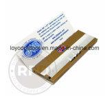 Rodillo del papel de papel de balanceo de la alta calidad que fuma Job1.25