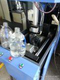 Macchina di modellatura del colpo Semi-Automatico della bottiglia