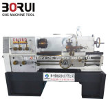 máquina de torno Precio máquina de torno C6136D