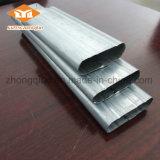 Плоский канал металла Prestressed бетона гальванизированный стренгой