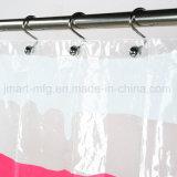 Оптовая торговля душ шторки для ванной комнаты и ванной