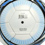 Самой лучшей шарик Futsal таможенного служащего прокатанный спичкой
