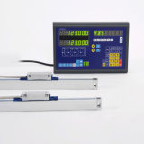 Высокое качество Бика цифровой индикации BC20-3L комплектов для токарный станок