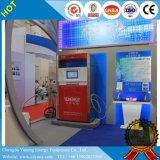 우수 품질 액화천연가스 중국에 있는 분배기에 의하여 이용되는 PVC 가스 호스 제조자