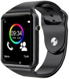 Le sport Smart bluetooth téléphone Android Fashion Don Watch